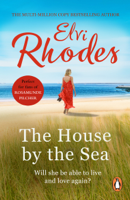 Download and Read Online A House By The Sea