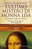 Download and Read Online L'ultimo mistero di Monna Lisa