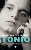 Download and Read Online Tonio