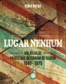 Lugar Nenhum Book Cover
