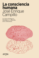 Download and Read Online La consciencia humana