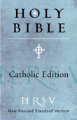 NRSV, Catholic Edition Bible, eBook