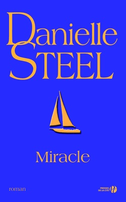 Miracle pdf Download
