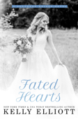 Download and Read Online Fated Hearts