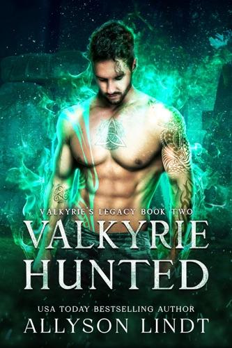 Valkyrie Hunted