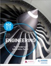 AQA GCSE 9-1 Engineering
