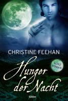 Download and Read Online Hunger der Nacht