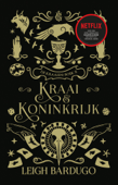 Download and Read Online Kraai & Koninkrijk