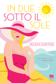 Download and Read Online In due sotto il sole