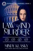 Law and Murder