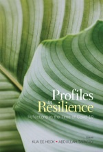 Profiles In Resilience