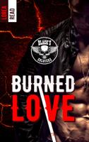 Black's soldiers T3 - Burned Love ebook Download