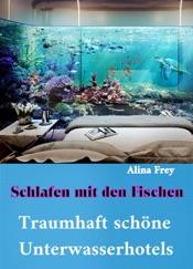 Download Schlafen mit den Fischen