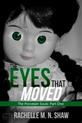 The Eyes That Moved