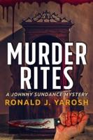 Murder Rites