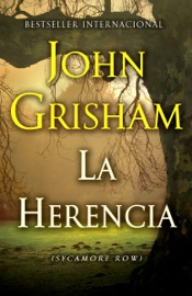 La herencia PDF Download