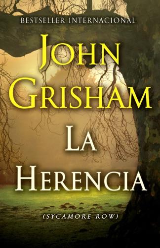 John Grisham - La herencia