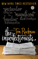 The Imperfectionists ebook Download