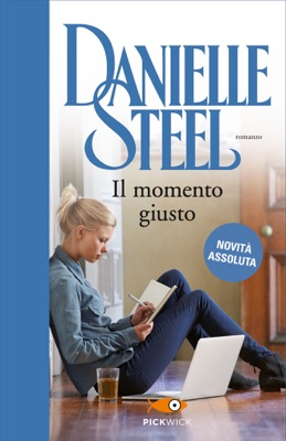 Il momento giusto pdf Download