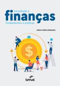 Introdução a finanças Book Cover