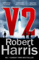 Download and Read Online V2