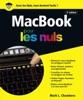 MacBook, 5e édition Pour les Nuls