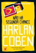 Não há segunda chance Book Cover