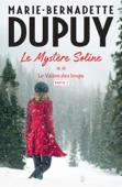 Download and Read Online Le Mystère Soline, T2 - Le vallon des loups - partie 2