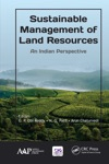 Sustainable Management Of Land Resources