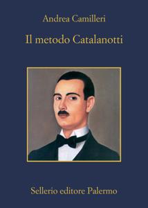 Il metodo Catalanotti Copertina del libro