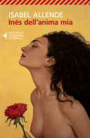 Download and Read Online Inés dell'anima mia