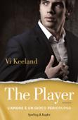 The player (versione italiana)
