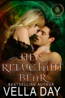 Her Reluctant Bear