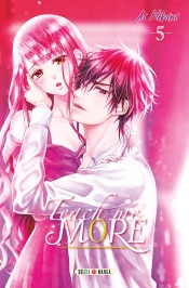Download Teach me More T05
