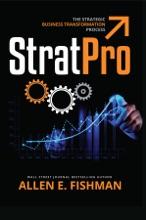 StratPro™