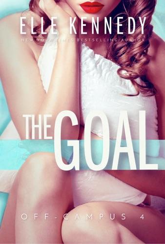 The Goal E-Book Download