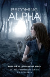 Becoming Alpha PDF Download