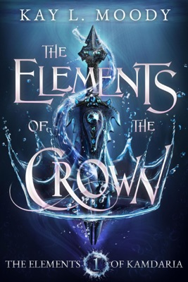 The Elements of the Crown