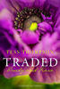 Tess Thompson - Traded: Brody and Kara  artwork