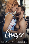 Chaser Book Cover
