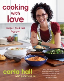 Cooking with Love PDF Download