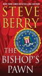 The Bishops Pawn