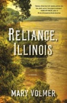 Reliance Illinois
