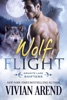 Wolf Flight: Granite Lake Wolves #2