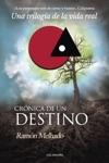 Crnica De Un Destino