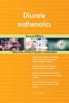 Discrete Mathematics Second Edition