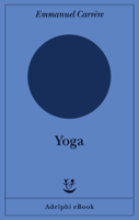 Download and Read Online Yoga