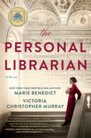 Download and Read Online The Personal Librarian