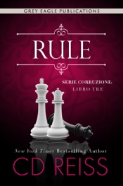 Download and Read Online Rule