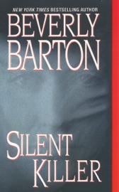 Silent Killer PDF Download